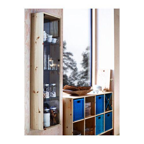 Home Furnishings Kitchens Liances Sofas Beds Mattresses Ikea Designwall Cabinetsikea