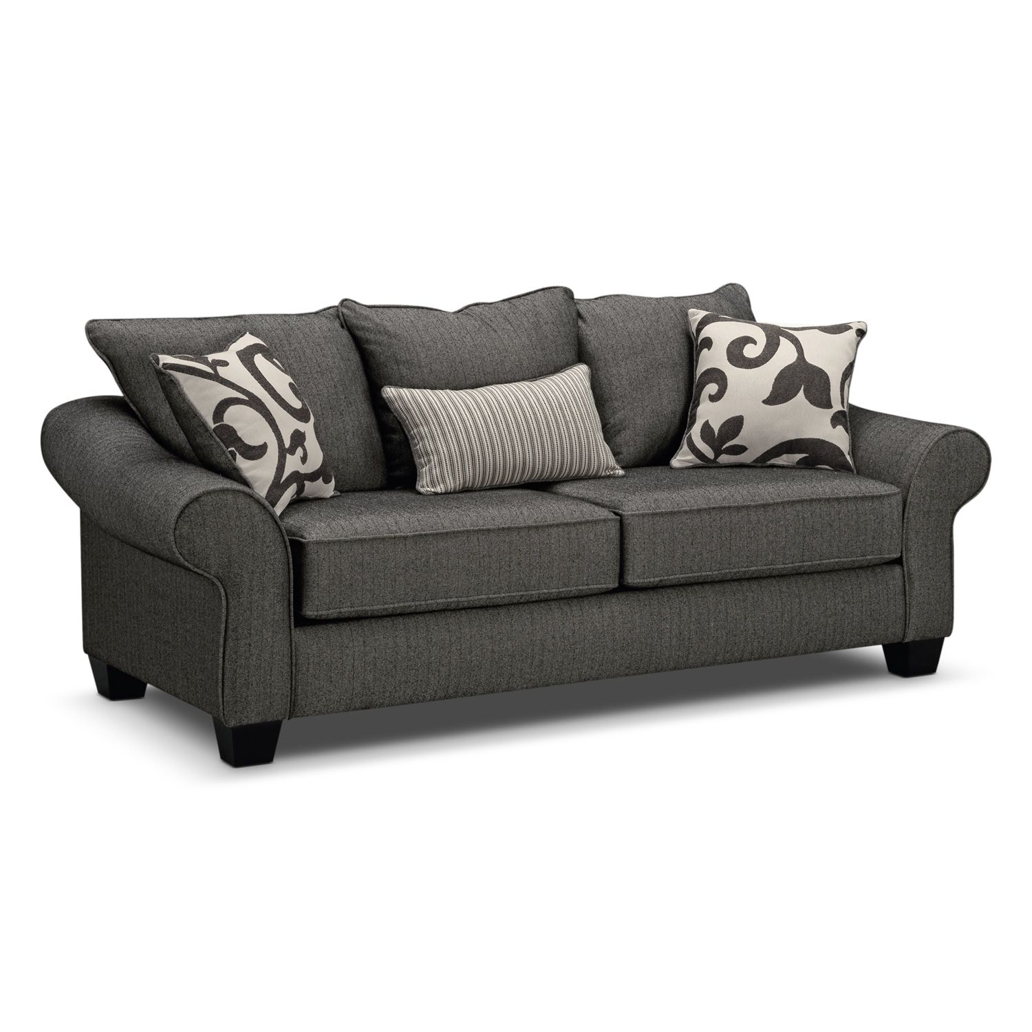 Living Room Furniture Sleeper Sofa Best Collections Of Sofas And Couches Sofacouchs Com Sofa Upholstery Furniture Sofa