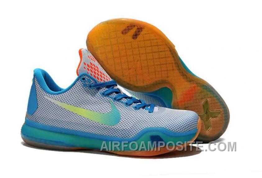sports shoes d7381 8ab0d http   www.airfoamposite.com legimate-cheap-kobe-