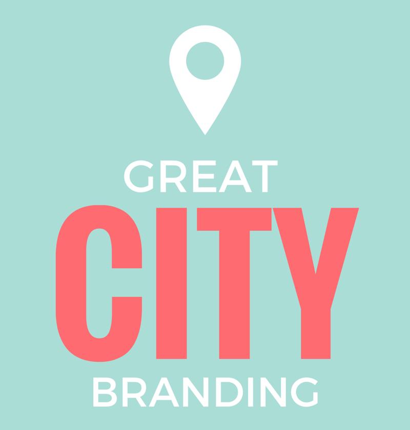 Comm Tech Design Musings From Kate Hash City Branding City Utah