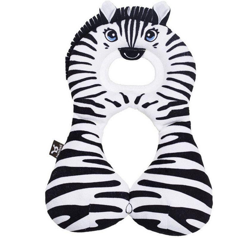 1-4years Baby Neck Pillow U-shaped travel pillow car seat cushion baby toys cush...  #14years #Baby #Car #cush #Cushion #neck #Pillow #Seat #toys #travel #Ushaped