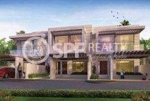 Apartment For Sale In Al Furjan  http://www.ezheights.com/Property-For-Sale/apartment-for-sale/in/al-furjan/cm-29/