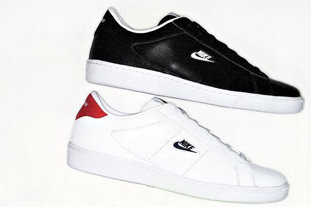 Supreme x Nike SB 2013 Spring/Summer