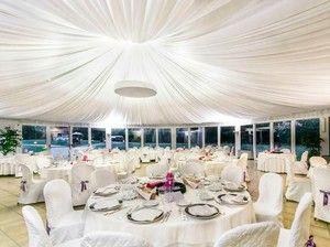 10 Gedung Pernikahan di Jakarta yang Harga Sewanya di Bawah Rp 10 Juta 48bd874256