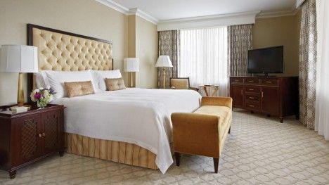 Luxury Suite 2 Bedroom Suites In Atlanta Ga Four Seasons Luxury Suite Suites Hotel Suites Bedroom suites in atlanta ga