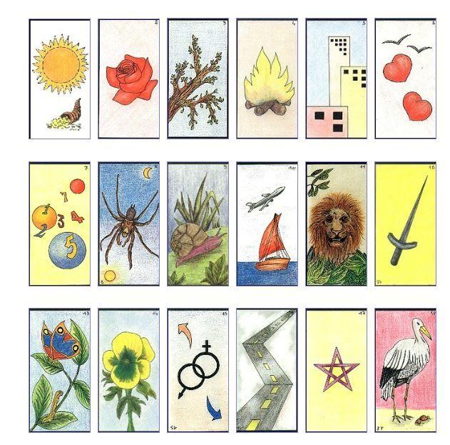 0d0dcf95efa2fb Faites votre tirage gratuit de l oracle de gé, l interprétation de la carte  tirée vous dira si vous avez la chance de realiser votre souhait du moment,  ...