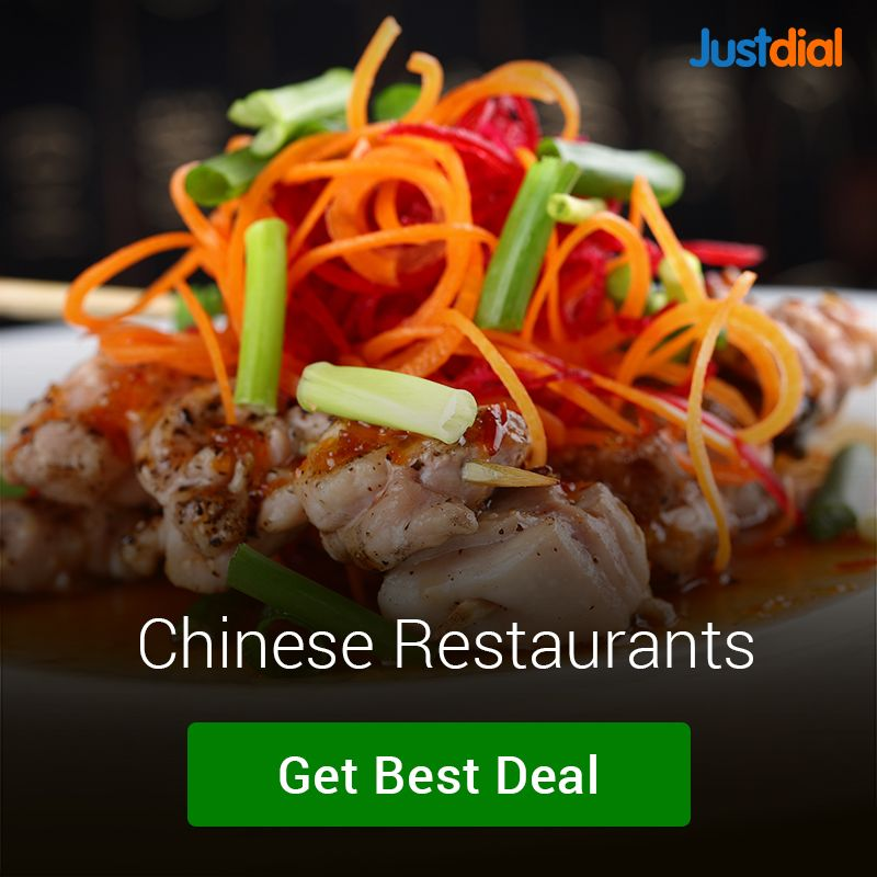 Chinese restaurants in mumbai find best restaurants serving chinese chinese restaurants in mumbai find best restaurants serving chinese food get phone numbers forumfinder Gallery