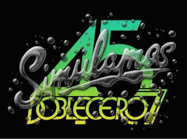 Luke Lucas Typography-6
