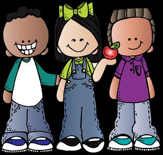 MelonHeadz   MelonHeadz   Pinterest   Clip art, School and ...