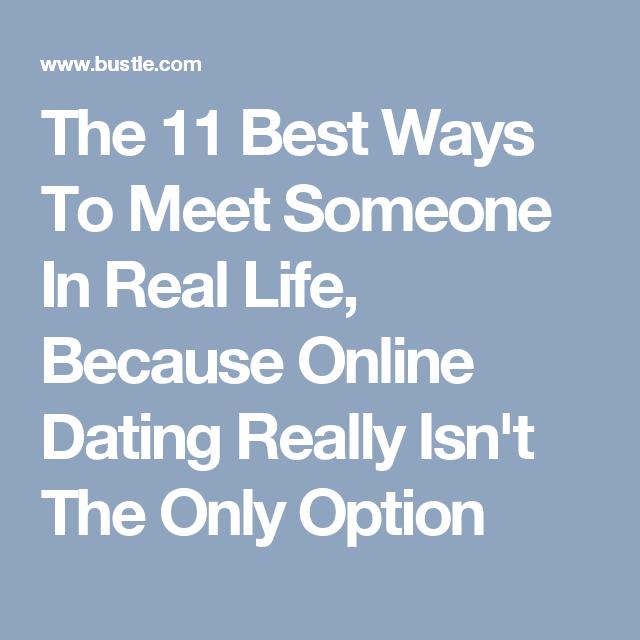 Speed dating queretaro