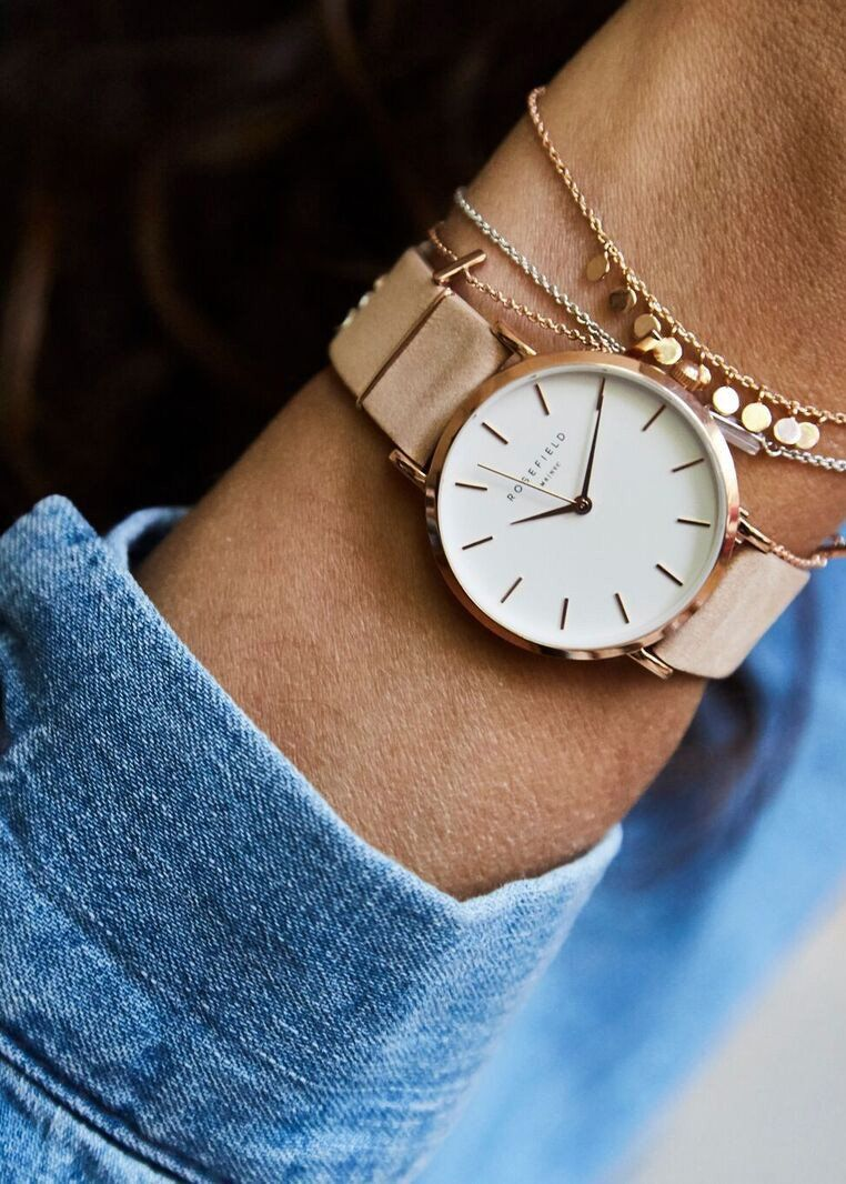 28+ Soft watches ideas in 2021