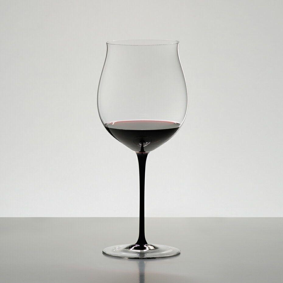 グラス おすすめ ワイン