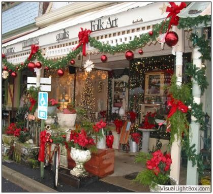 Bell Buckle Tennessee Christmas 2021 Christmas In Bell Buckle Tn Tennessee Christmas Christmas In America Tennessee Vacation