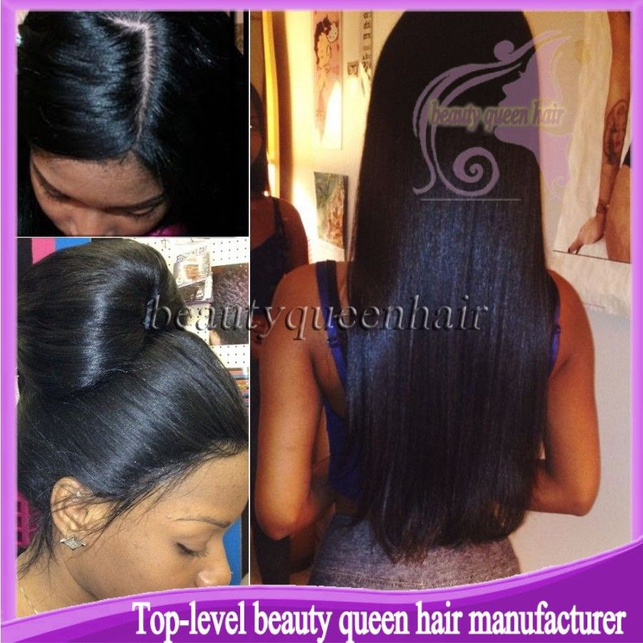 Find More Wigs Information about Best Brazilian