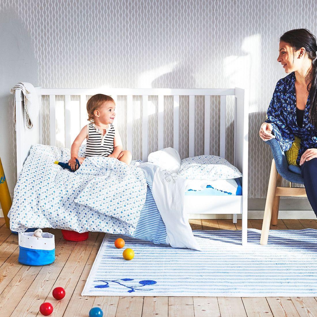 Rinnova casa con le nostre novità Ikea, Case, Cuscini