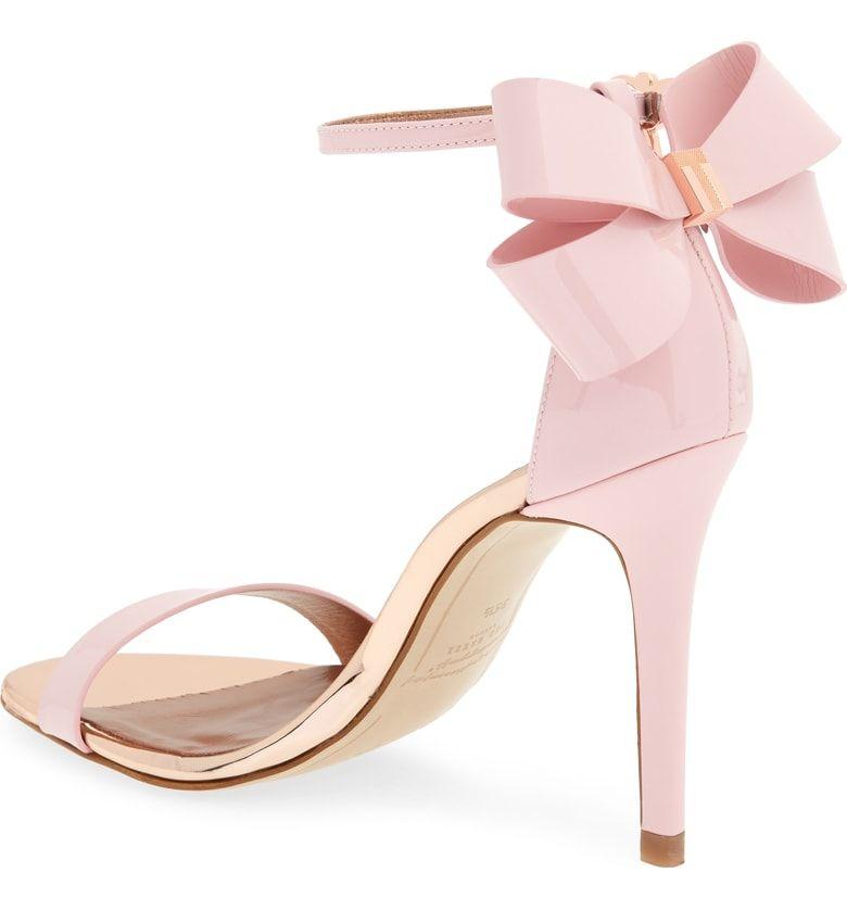 LeatherFashion Pink LeatherFashion SandalAlternateColorLight Pink Pink Sandalo Sandalo Sandalo SandalAlternateColorLight SandalAlternateColorLight H2IDWEY9