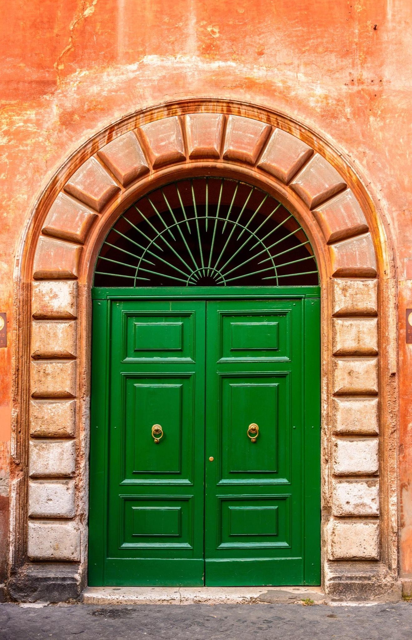 Rome italy color and pattern pinterest rome italy doors and