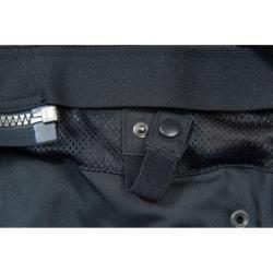 Photo of Rev'it Glide Vintage Leather Comforter 48 Revit