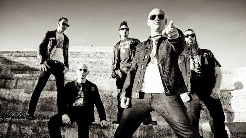 corey taylor stone sour s new material will eat people corey