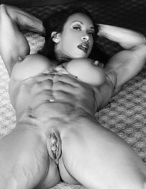Nude hardcore latina gifs