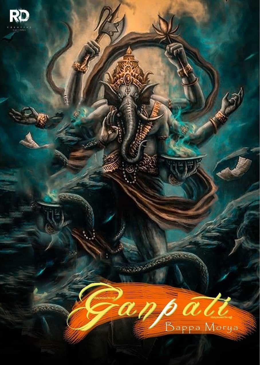Ganesh Chaturth Background Ganesh Chaturthi Photos Ganesh Ji Images Ganesh Images