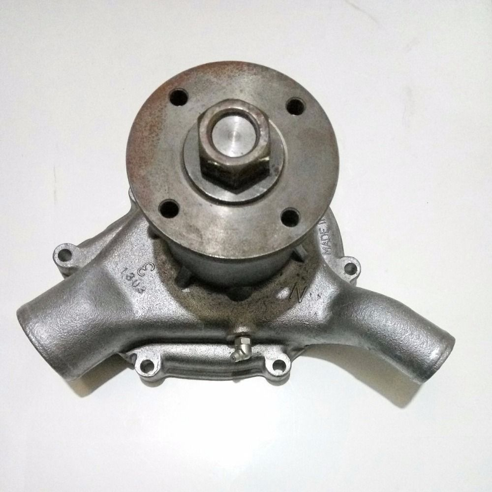 M-11/ME035211 automobile water pump for mitsubishi FUSO engine 6D14
