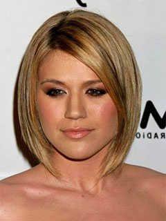 Yuz Sekline Gore Sac Modeli Tavsiyeleri Square Face Hairstyles
