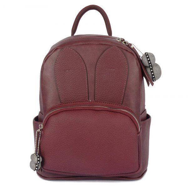 Pin op Beloved Bags