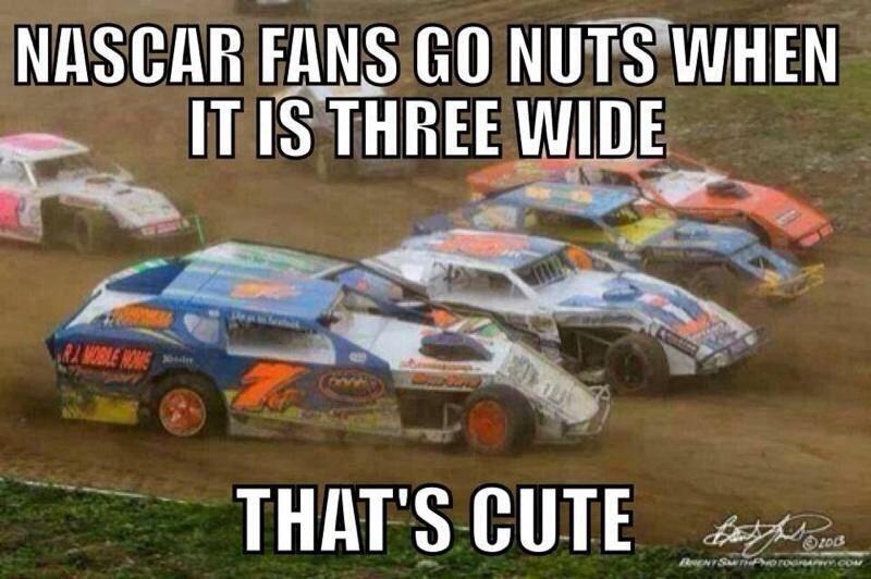 Racing Memes Dirt Track Racing Pinterest Memes Dirt Track