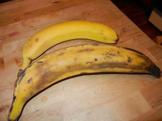 Difference Between Bananas And Plantains Plantains Banana Plantain Recipes