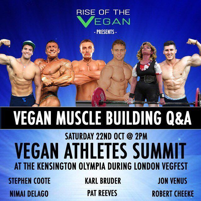 How I Improved My bodybuilding com discount code In One Easy Lesson