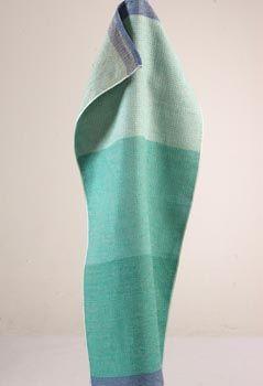 Handtuch; Badetuch aus Leinen von http://www.vieboeck.at