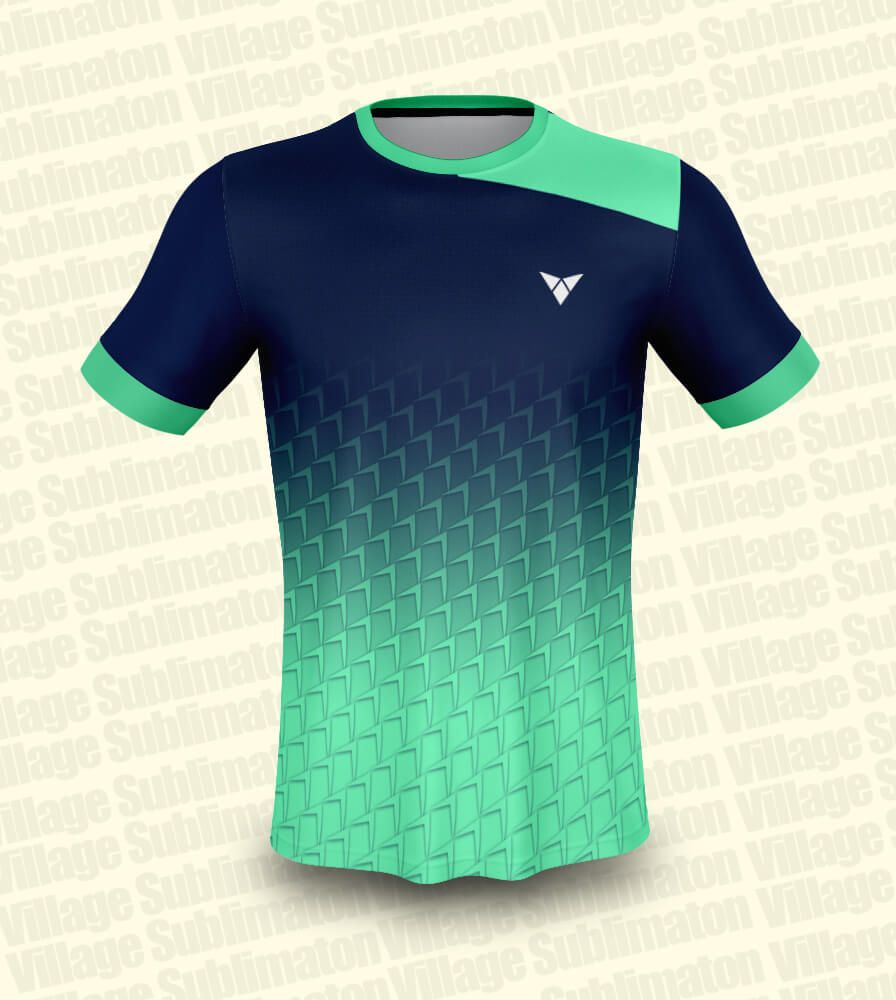 Download Hey Check This Blue Arrow Mark Football Jersey Design Rs 150 00 Https Buyjerseydesign Com Index Jersey Design Sports Jersey Design Sports Apparel Design
