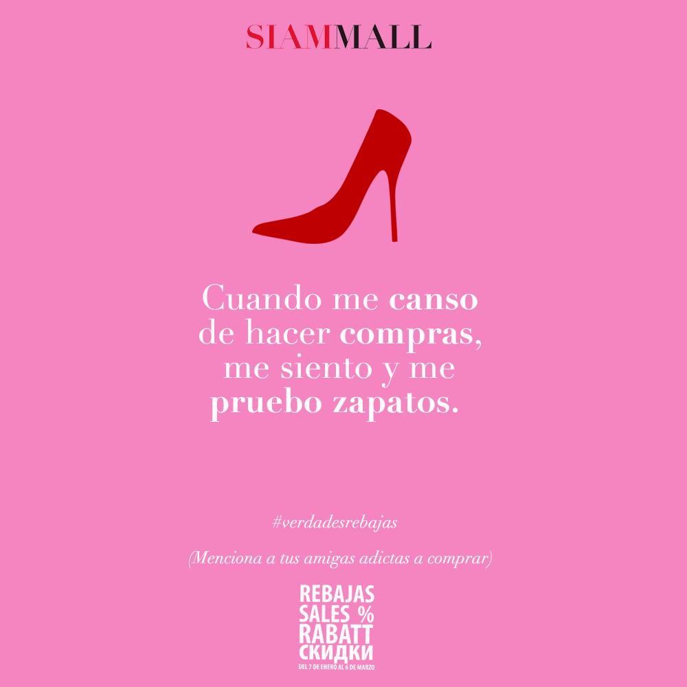 Siammall Compras Rebajas Verdades