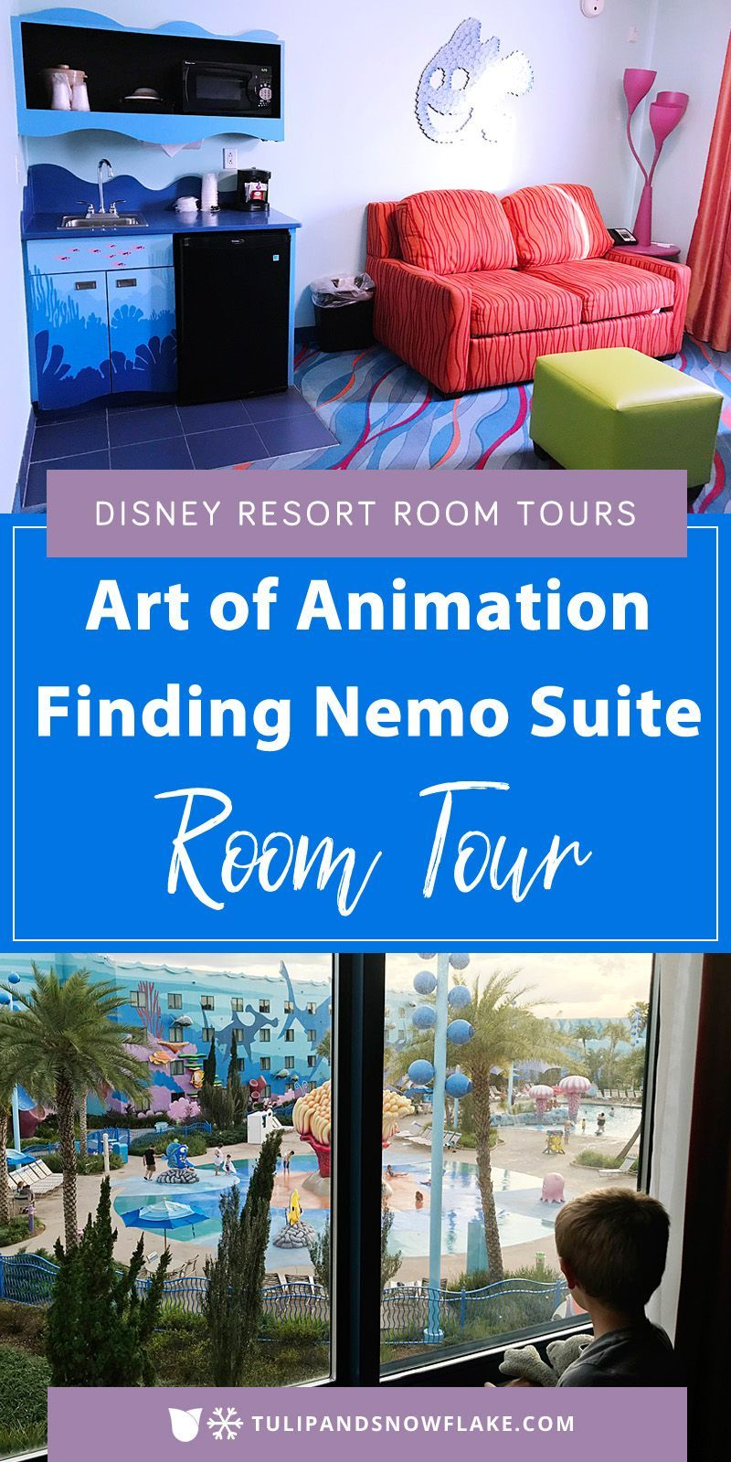 Poster designs  #animation #disney #world art of animation disney world nemo, ar…