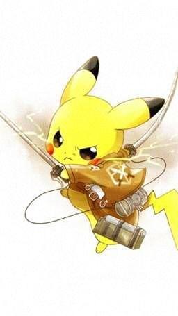 ảnh anime(chủ yếu là vocaloid)  - Chibi