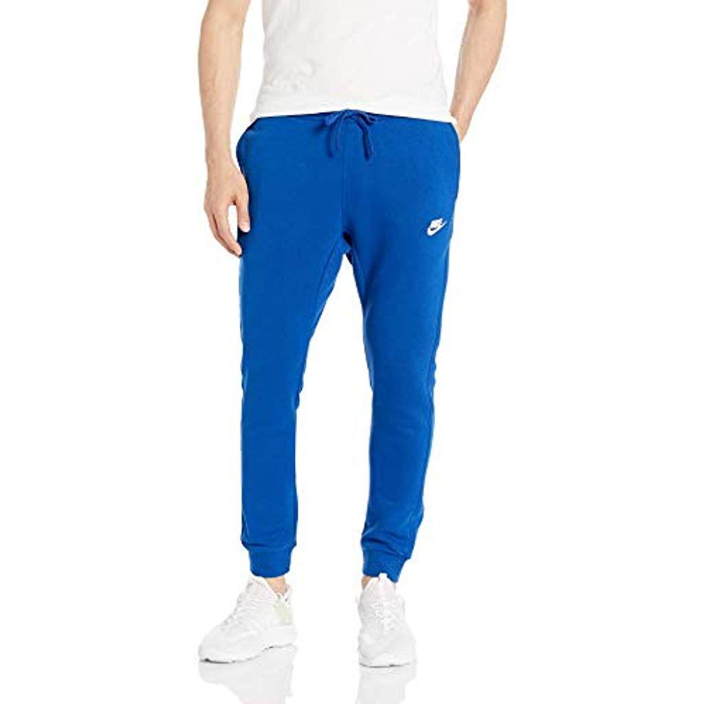Nike Club Jogginghose Herren | JD Sports