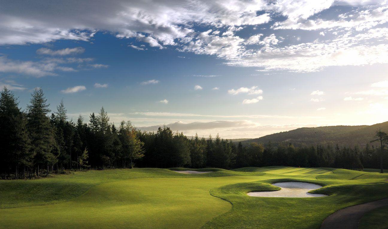 25++ Bell bay golf course nova scotia ideas in 2021