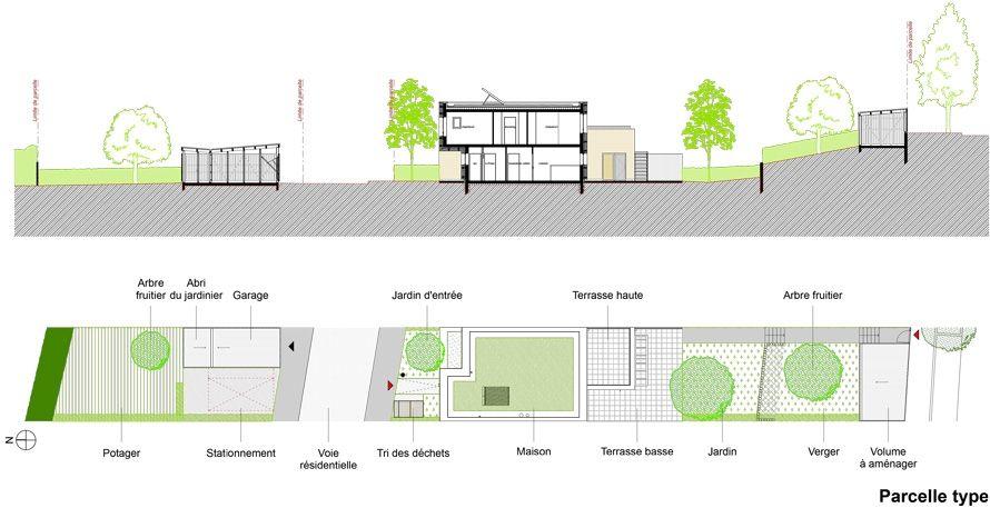 atelier-architecture-philippe-14-maison-locatives-_-qe-et-passif-_-