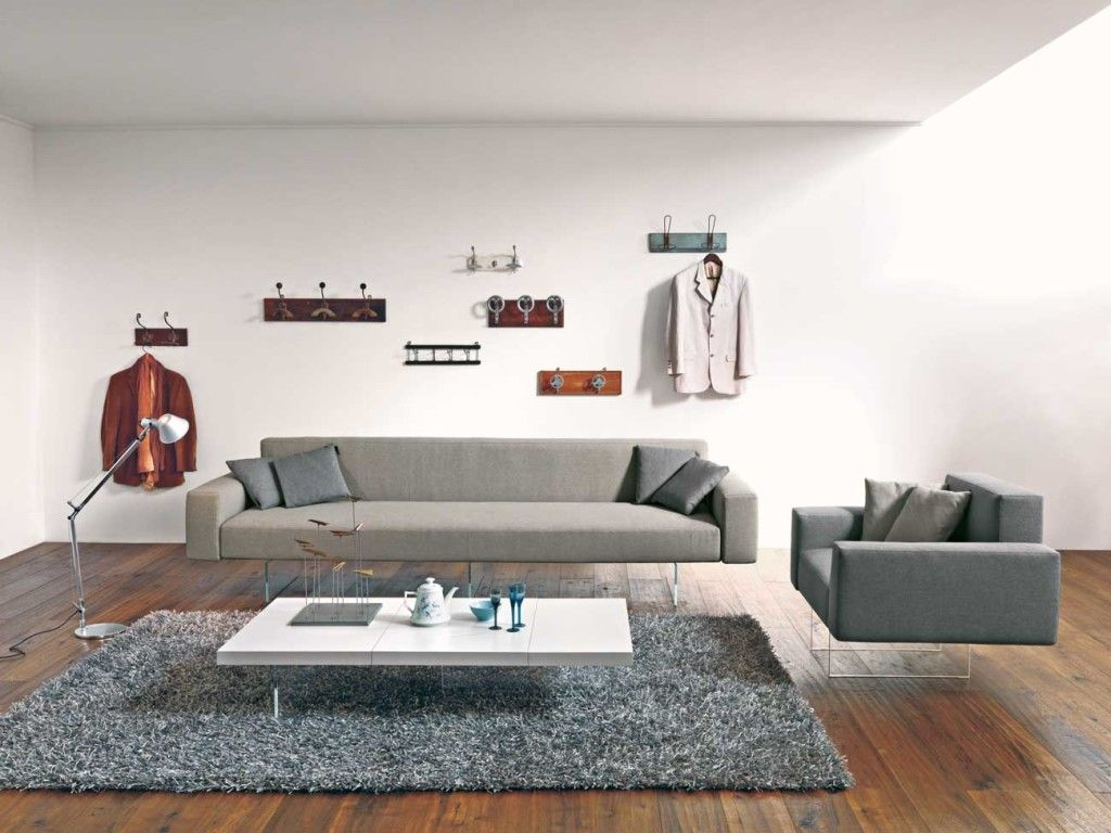 Lago air collection air sofa air armchair and air coffee table lago air collection air sofa air armchair and air coffee table by daniele geotapseo Gallery
