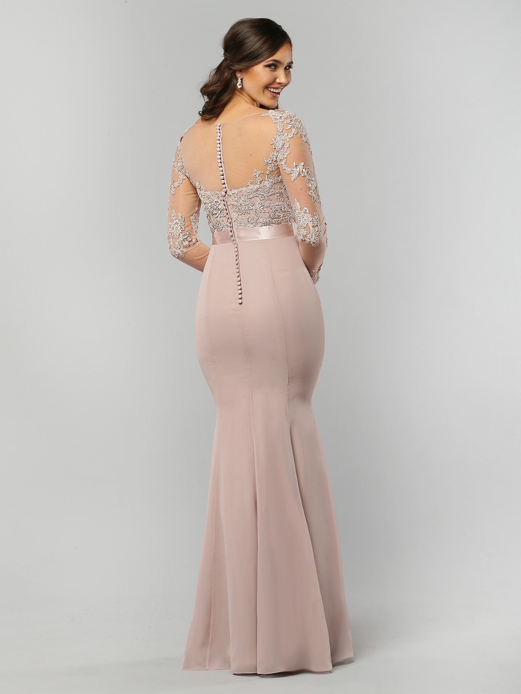 Style 60327 davinci wedding dresses davinici bridesmaid davinci bridal is your ultimate destination for bridesmaid dresses designer wedding gowns and best bridal dresses online ombrellifo Image collections