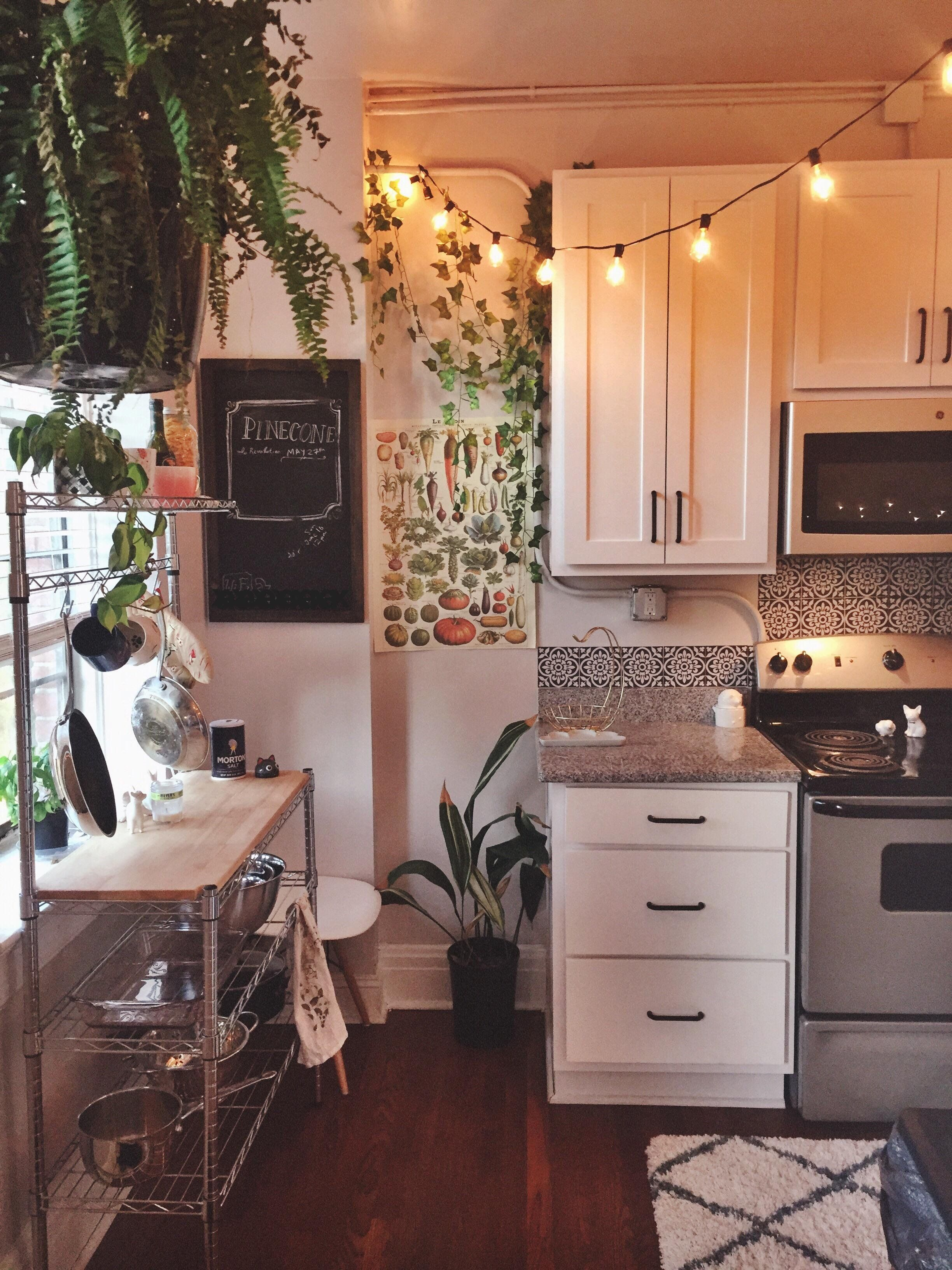 Reddit The Front Page Of The Internet Home Decor Apartment Decor House Interior