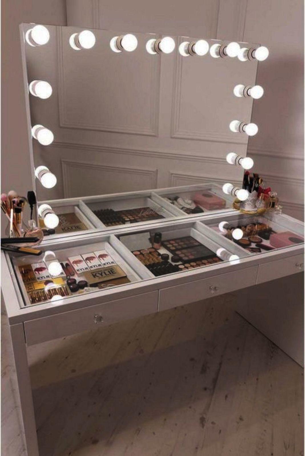 Makeup Geek Affiliate Code Per Makeup Vanity Set Craigslist All Makeup Bag Reviews Or Makeup Mirror Vanity L Diy Vanity Mirror Diy Vanity Dressing Table Mirror