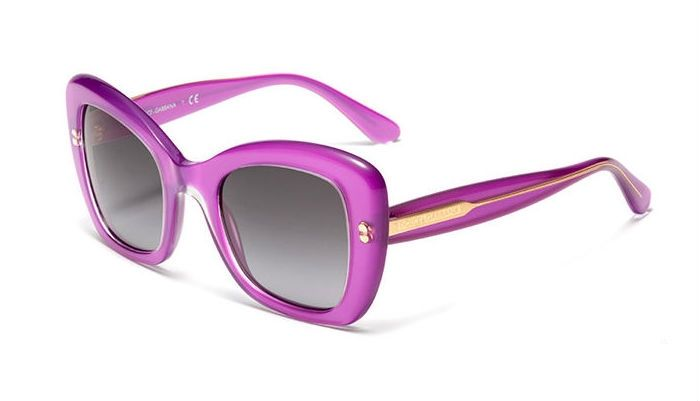 10 Of The Best Sunglasses For Summer 2014 #sunglasses #dolce&gabbana