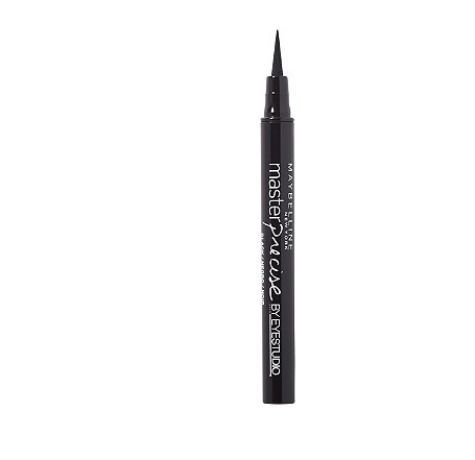 The 1 Liquid Eyeliner the Internet Is Obsessed With (and 3 Drugstore Dupes)