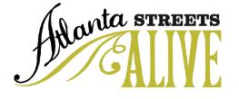 Atlanta Streets Alive Returns 5/20!