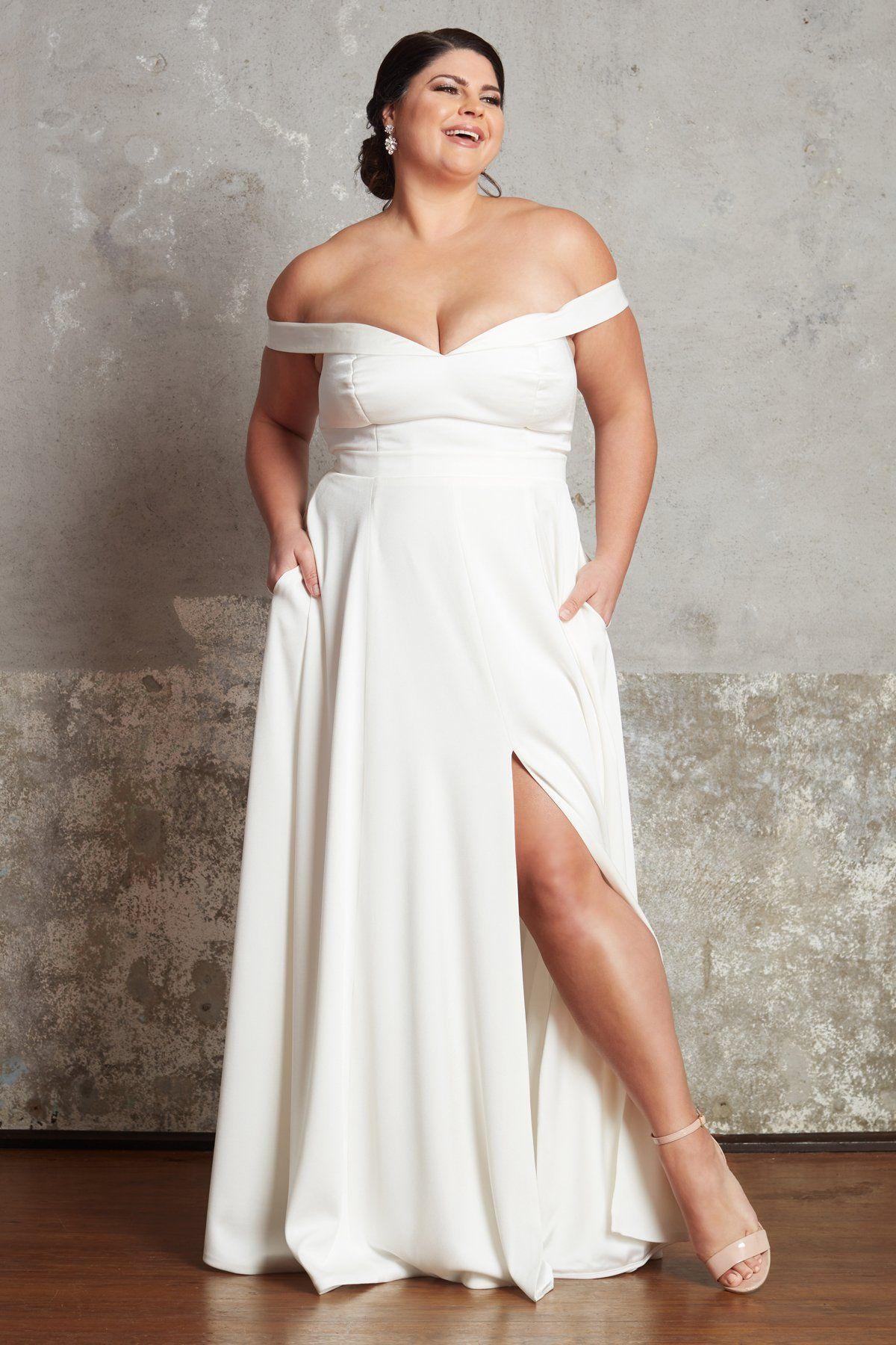 Pin On Wedding Dresses [ 1800 x 1200 Pixel ]