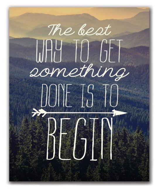 Cheerful Quotes Extraordinary Cheerful Quotes  Weight Loss  Pinterest  Happiness Thoughts And .