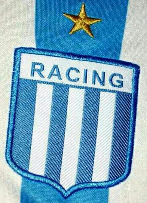 Racing Club Of Argentina Wallpaper Football Wallpaper Racing