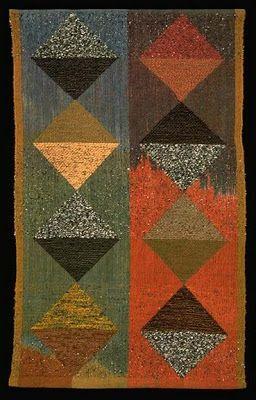 Bhakti Ziek Natural Dyes 6 Wool Cotton Mixed